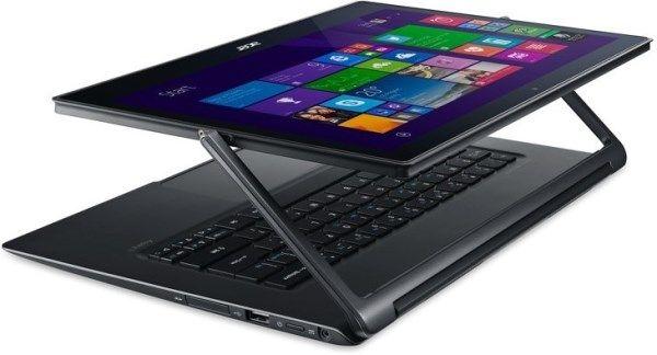 Smartphone, tablet e convertibili: le novità per il business http://www.pmi.it/tecnologia/prodotti-e-servizi-ict/approfondimenti/84912/smartphone-tablet-convertibili-novita-per-business.html?utm_source=newsletter&utm_medium=email&utm_campaign=Newsletter:+PMI.it&utm_content=16-09-2014+smartphone-tablet-e-convertibili-le-novit-per-il-business