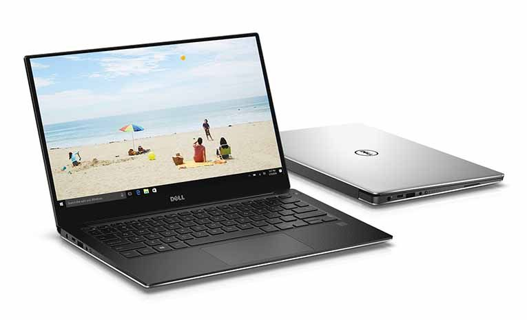 Dell Xps 13 15 Cyber Monday Deals 2017 Save Up To 500 Cyber Monday Cyber Monday Deals Dell Xps