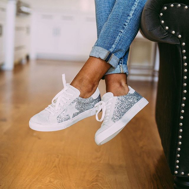 Adidas Stan Smith Glitter Silver Flash Sales, UP TO 67% OFF