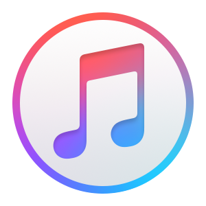 Get iTunes Microsoft Store