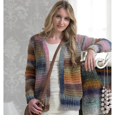 eddc5f433 Noro Fragrance - Boutique PDF at WEBS