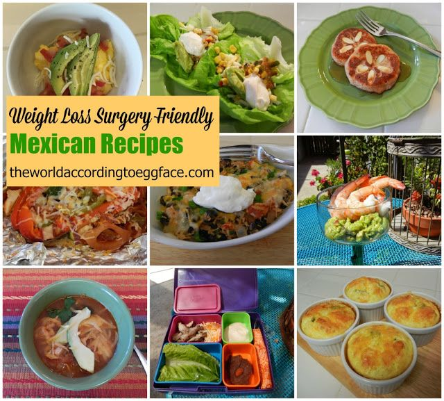 Eggface weight loss surgery bariatric surgery low carb protein eggface weight loss surgery bariatric surgery low carb protein packed favorite mexican food recipes forumfinder Gallery
