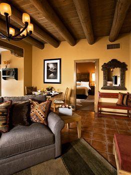 Image Of Las Palomas Santa Fe South Southwest Pinterest Living Room Room And Living Room