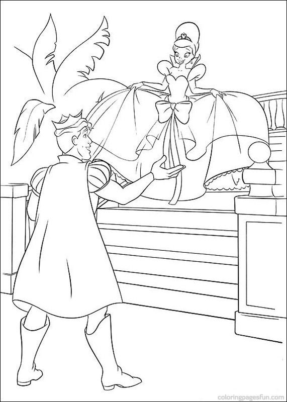 Princess And The Frog Coloring Page Google Sogning Disney Princess Coloring Pages Frog Coloring Pages Disney Coloring Pages