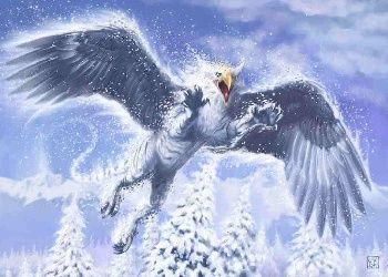 Mythical Griffins Photo Water Griffin Cute Fantasy Creatures Griffin Mythical Fantasy Creatures