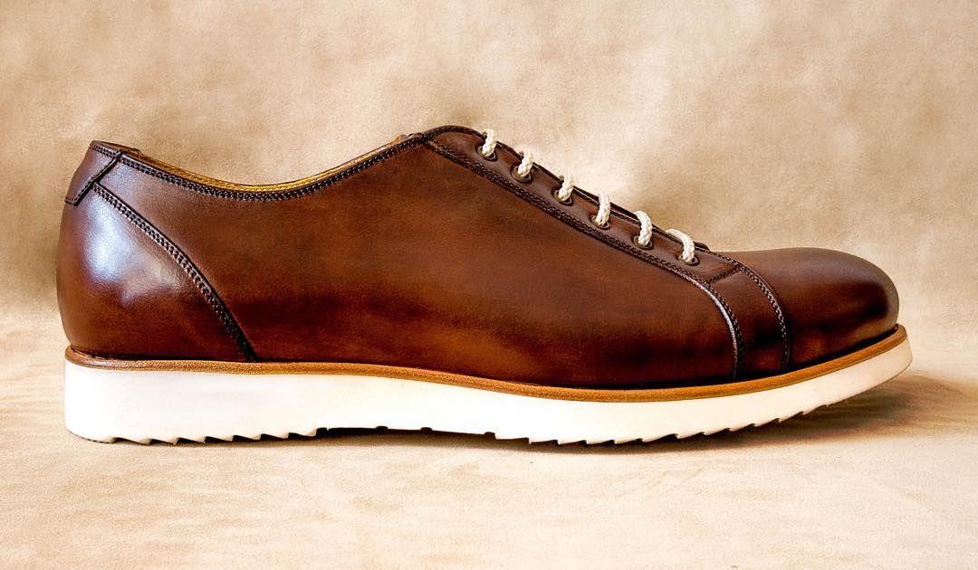 #criscishoes SS2016 preview // #crisci #shoes #SS2016 #footwear #shoemaker #menshoes #handmadeshoes #sprezzatura