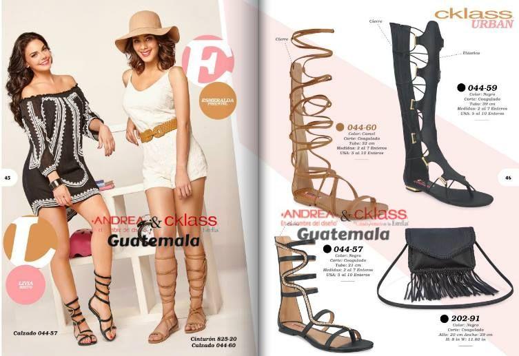 Pin By Ethel Baltodanovalencia On Lookplus01 Fashion Fashion Catalogue Collection