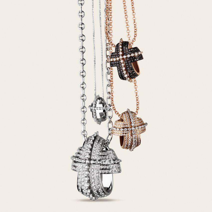 patricia papenberg jewelry Recarlo