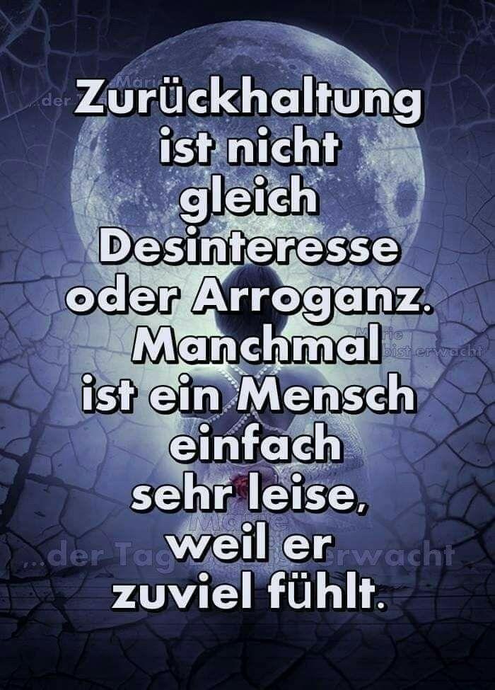 ✌ www.schreibdochmit.de