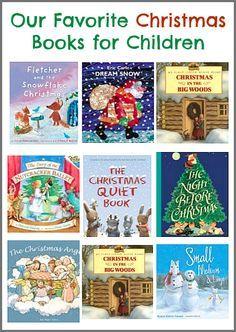 Books Celebrating Christmas Around the World   Celebrations ...