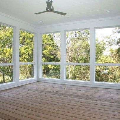 window ideas for sunrooms 1 785 sunroom contemporary home design rh pinterest com