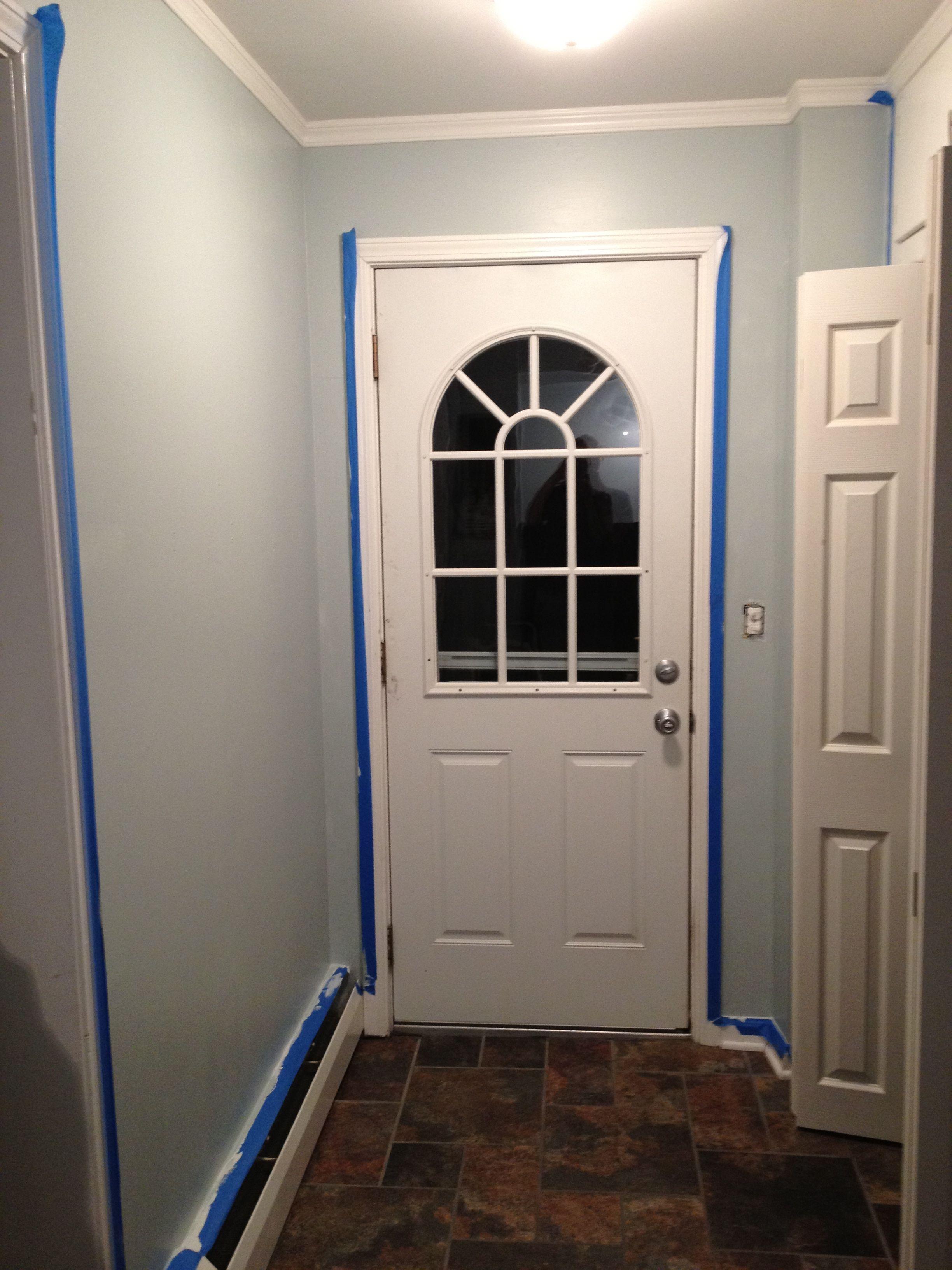 valspar sparkling lake blue gray paint colors blue gray on valspar paint colors interior id=30144
