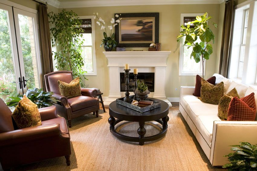 Alternative Uses For Formal Living Room Spaces Living Room Spaces Formal Living Rooms Formal Living Room Designs