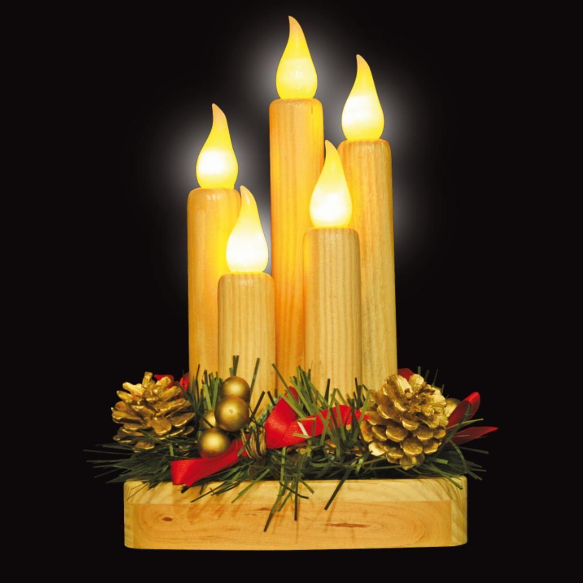 Noma Christmas Decorations: #ukchristmasworld #barnsley #christmas #decoration