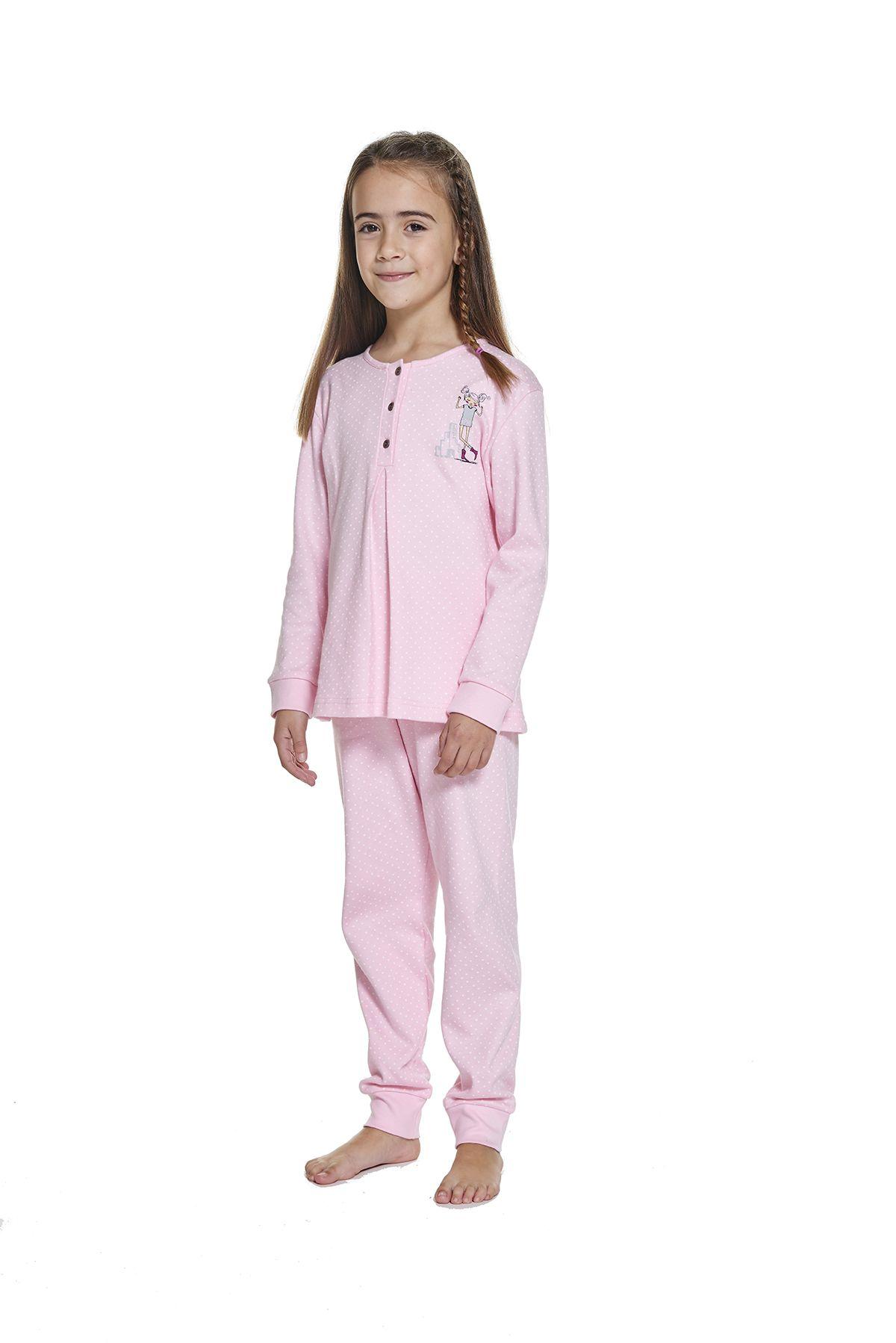 044972a85b modaíntima  pijama  pijamaniña