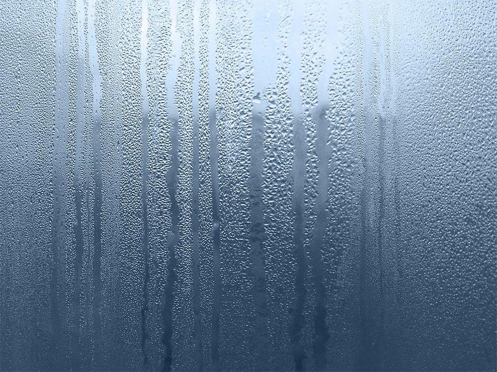 Broken Glass Screen Wallpaper In Hd Best Wallpaper Hd Broken Screen Wallpaper Broken Glass Art Background Hd Wallpaper