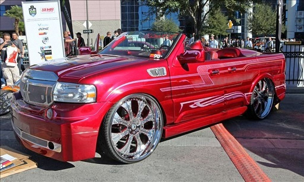 Nice Cars With Rims Com Discussion 464943 Nice Cars Ruined