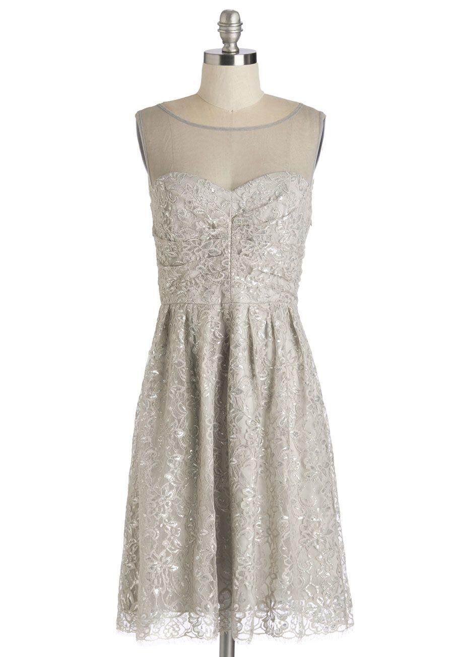 Truly batty deeply earrings weddings pinterest dresses