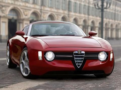10++ Giulia coupe alfa romeo inspirations