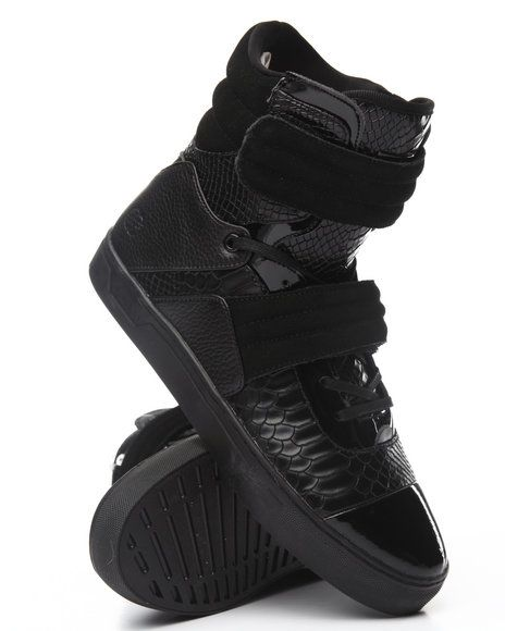shoes, Sneakers, Mens fashion shoes