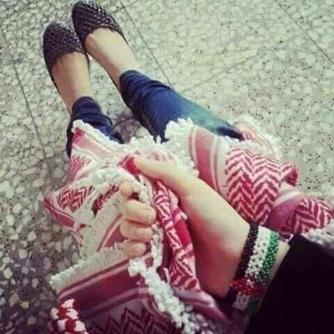 Pin By ੴtaleen Majali ੴ On Jordanian Jordans Leg Warmers Fashion