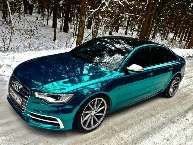 Ecabaacbadefdnicecarsdreamsjpg - Audi car jobs
