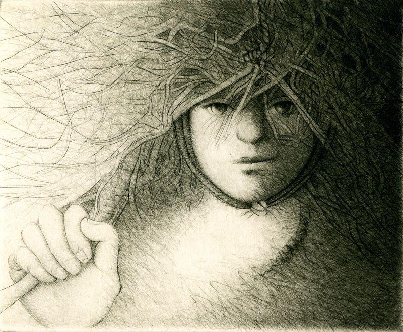 Resultados de la Búsqueda de imágenes de Google de http://www.artespain.com/wp-content/uploads/2000-luz-de-invierno.jpg