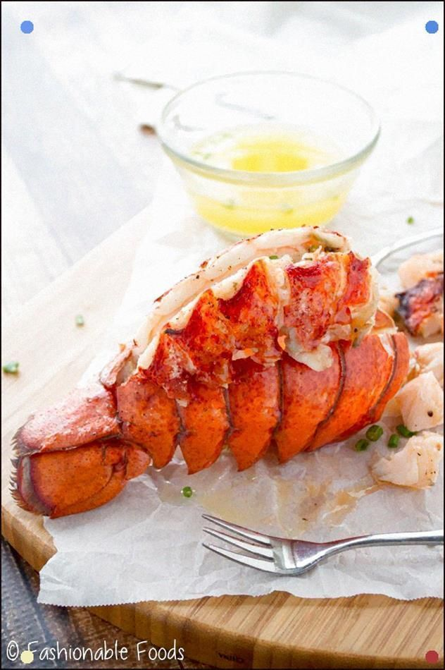 Perfect Lobster Tails #lobstertail Perfect Lobster Tails #lobstertail Perfect Lobster Tails #lobstertail Perfect Lobster Tails #lobstertail Perfect Lobster Tails #lobstertail Perfect Lobster Tails #lobstertail Perfect Lobster Tails #lobstertail Perfect Lobster Tails #lobstertail Perfect Lobster Tails #lobstertail Perfect Lobster Tails #lobstertail Perfect Lobster Tails #lobstertail Perfect Lobster Tails #lobstertail Perfect Lobster Tails #lobstertail Perfect Lobster Tails #lobstertail Perfect Lo #lobstertail