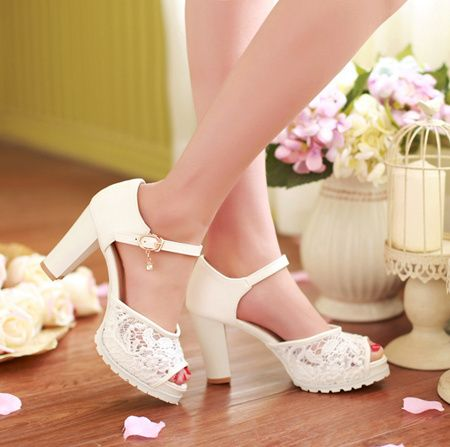 Cheap shoe careers, Buy Quality shoe size 3 year old boy directly from China shoe inserts for high arches Suppliers: New 2014 women pumps girls platform sandals for women sandal summer shoes sapatos femininos peep toe high heel