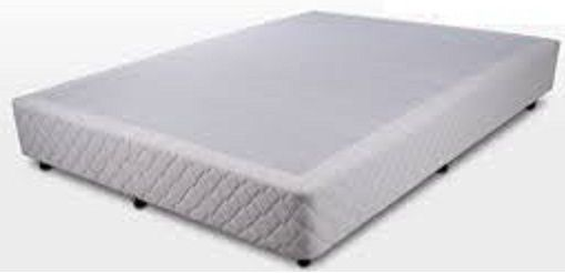 Want To Find A Affordable Bed Base 3mart Is Australia Based