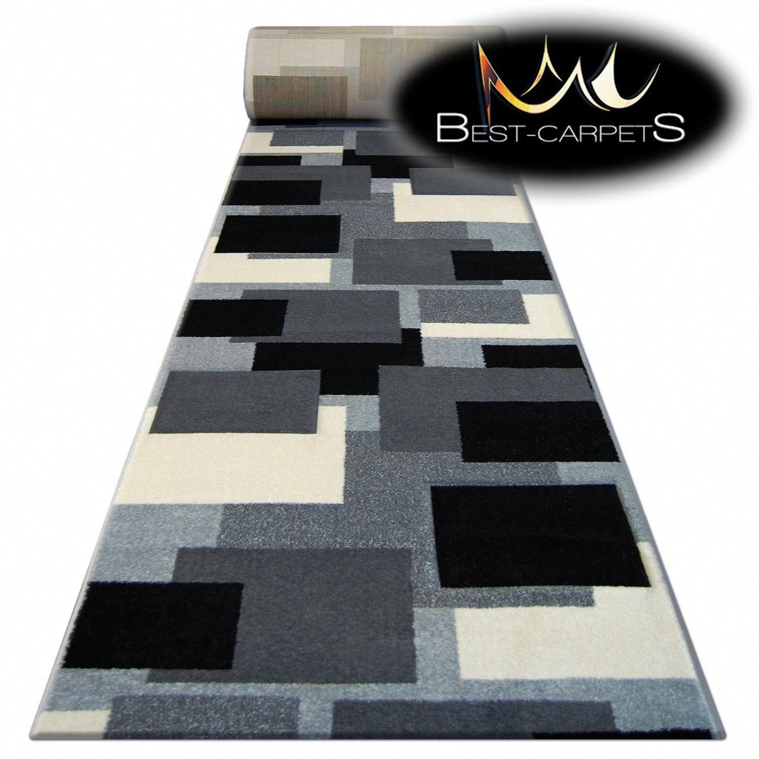 Hall Carpet Runners Extra Long Carpetrunnersforhallways