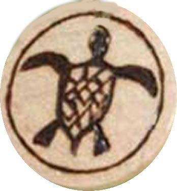 Lenape Symbols Google Search Classroom Management Ideas