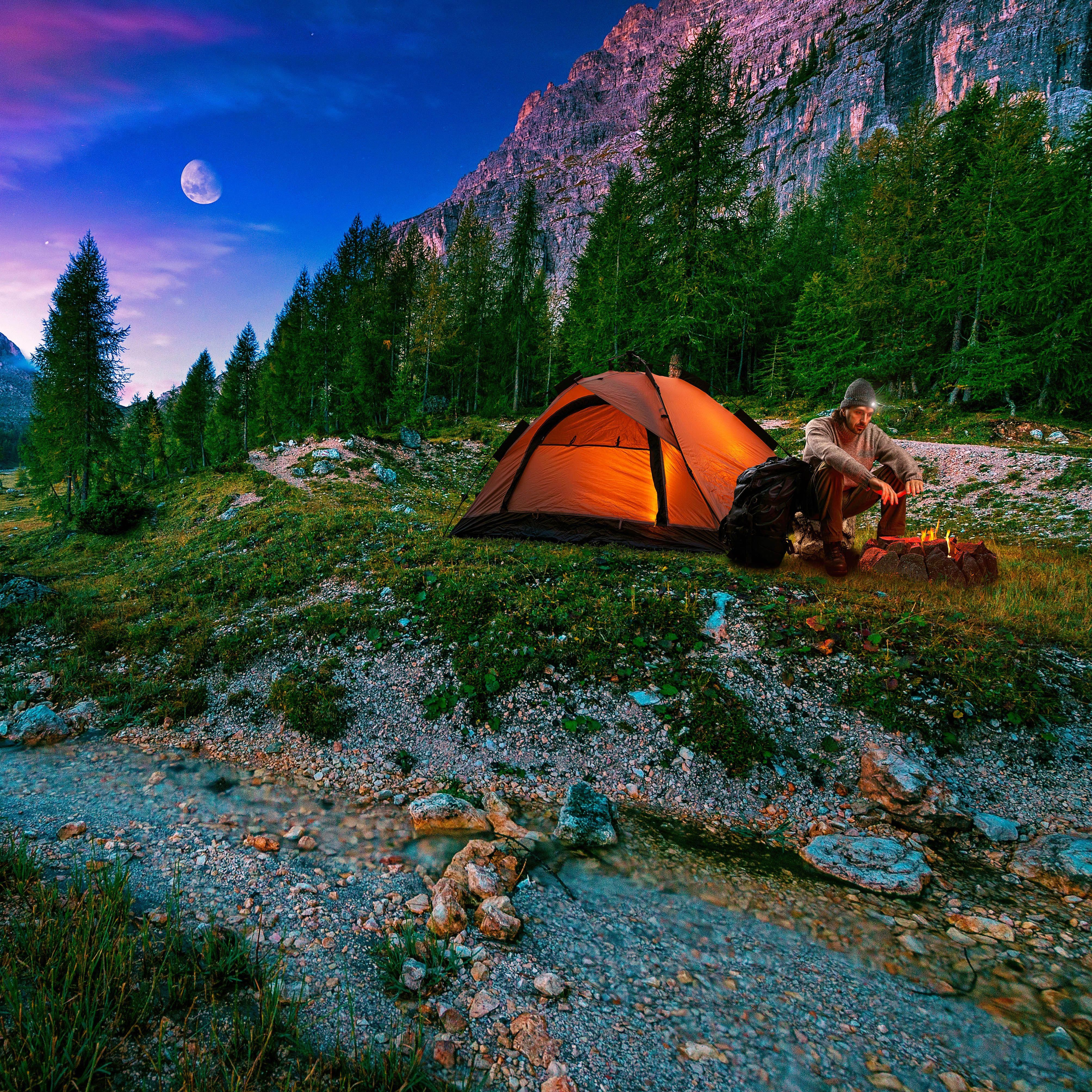 Who wouldnâ t want to travel here?!rn Outdoors adventure