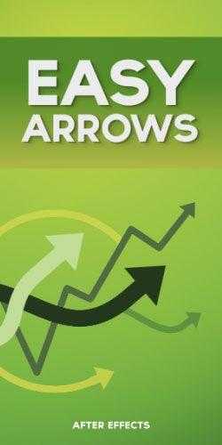 Flow Ae Script Free Download