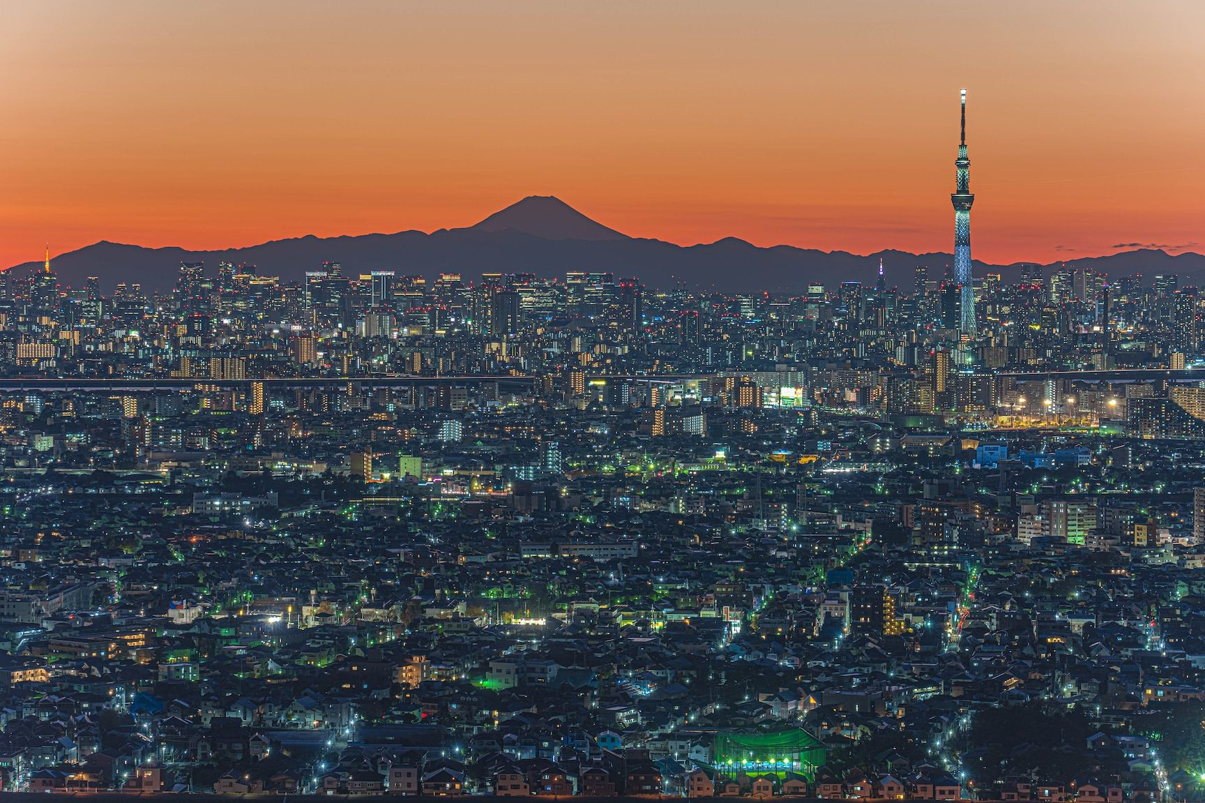 This photo taken by Sosuke Yamaki. . . . . . #PASHADELIC #絶景delic . #日本の絶景 #千葉 #chiba #tokyoskytree #magichour . . #sony #ilce7m3 #igers #instagood #photooftheday #photography #nature #natureshots #nature_shooters #naturephotography #landscape #beautifulview #Japan_daytime_view #japan #japantravel #japantrip #instajapan #IG_JAPAN #photo_jpn #photo_travelers