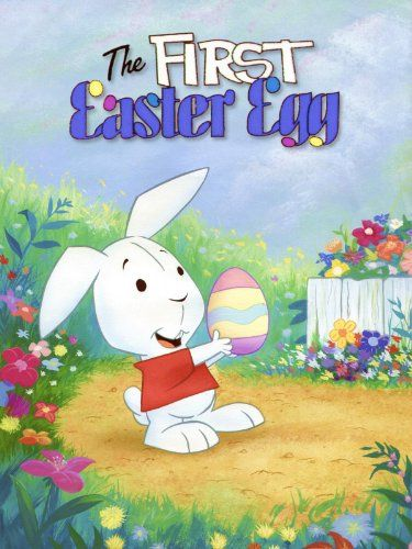 The first easter egg easter gifts and more pinterest the first easter egg negle Images
