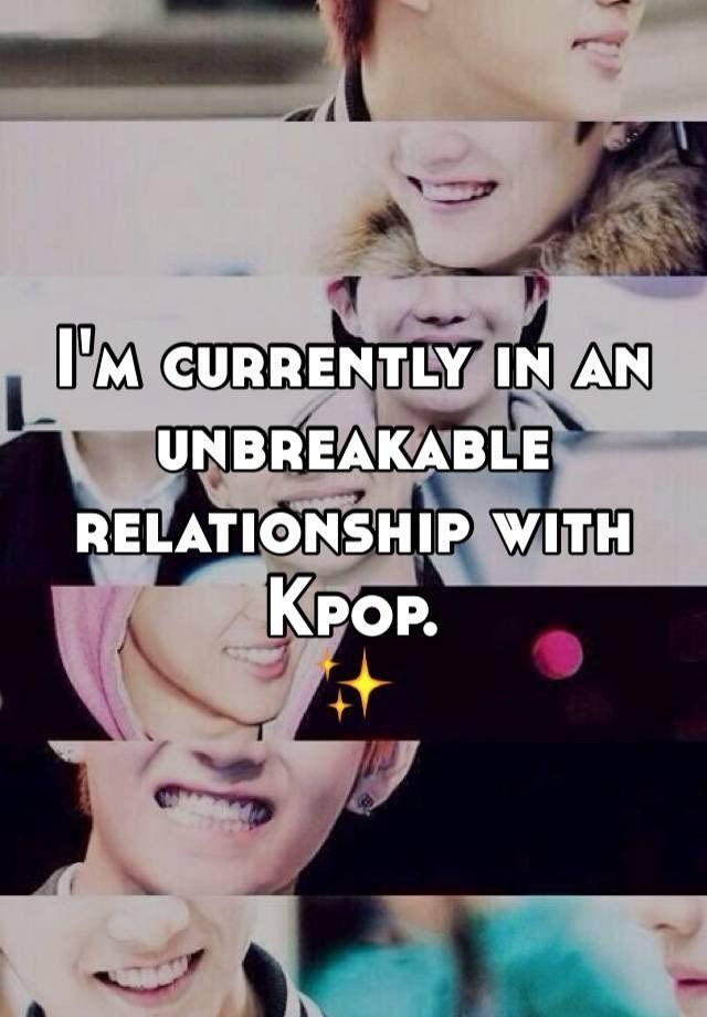 17 Confessions Of A K Pop Fan Confessions Bts Memes Hilarious Kpop