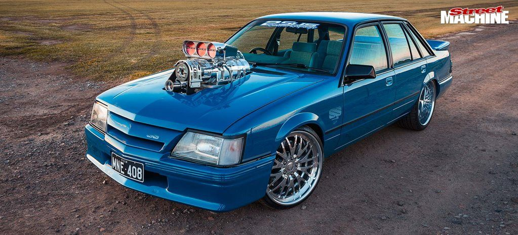 holden vk commodore 1896 nw | Cars | Holden commodore, Aussie muscle