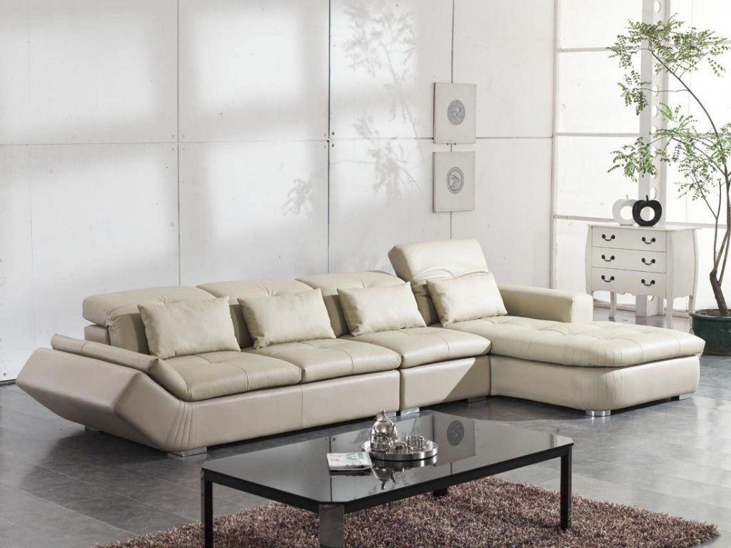 Couch Designs For Living Room Custom Best Modern Living Room Furniture Vintage Home Ideas For Any Style Design Ideas