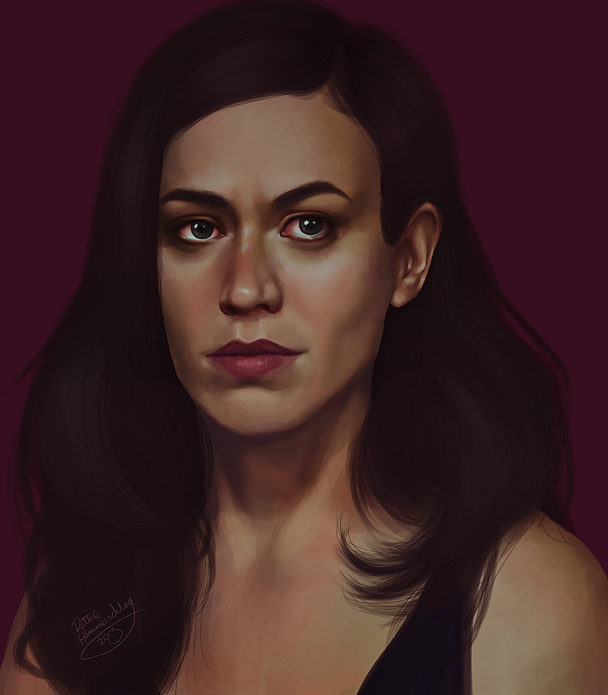 sons of anarchy fanart sons of anarchy tara knowles by ruthieee sons of anarchy fanart sons of anarchy tara knowles by ruthieee