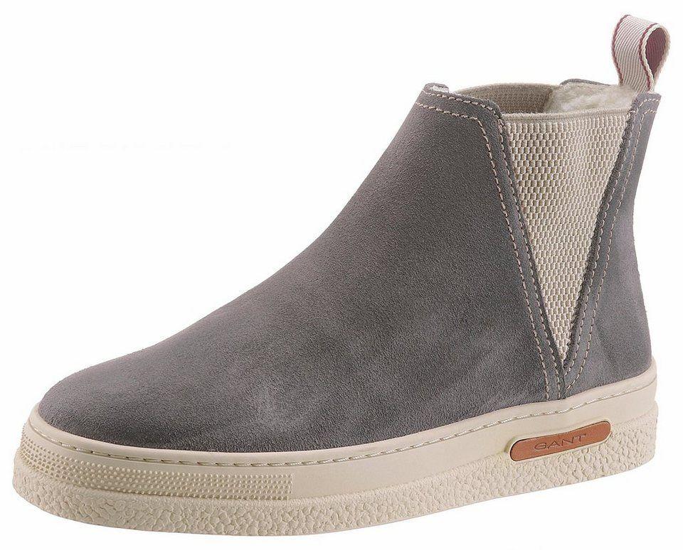 Gant Footwear »Maria« Winterboots zum Schlupfen in 2019