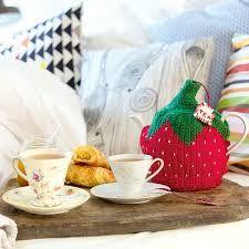 Bildergebnis Für Teekannenwärmer Häkeln Anleitung Häkeln