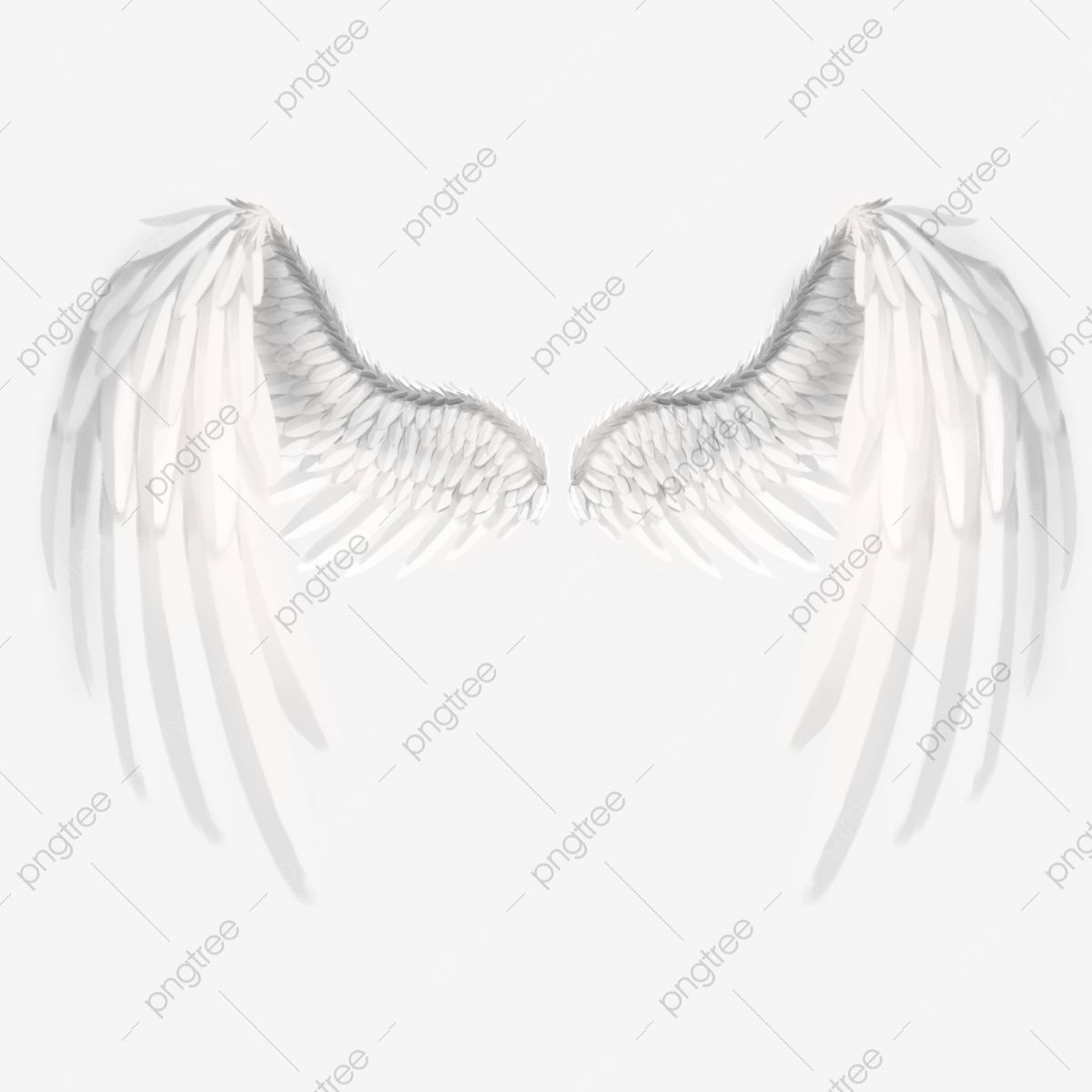 Anjo Lindas Asas Brancas Asas De Anjo Asas Brancas Asas Imagem Png E Psd Para Download Gratuito White Wings White Angel Wings Cartoon Wings