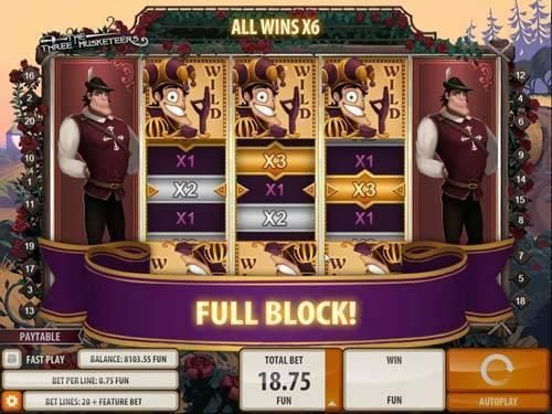 Grand казино играть азартмания рулетка онлайн демо