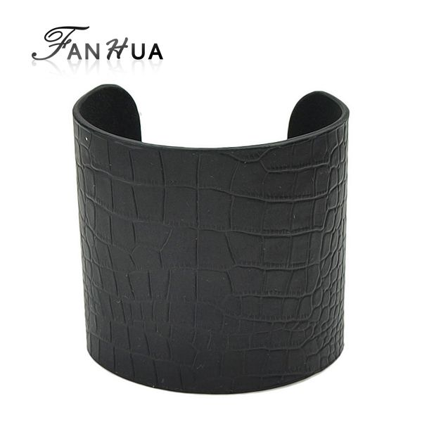 Cheap bracelet bangle cuff, Buy Quality bracelet directly from China bangle cuff Suppliers:  start173802740865434     New 2014 Fashionable Hot Selling Gold Color A   US $3.09       Bijuterias18K Gold Plated Alloy