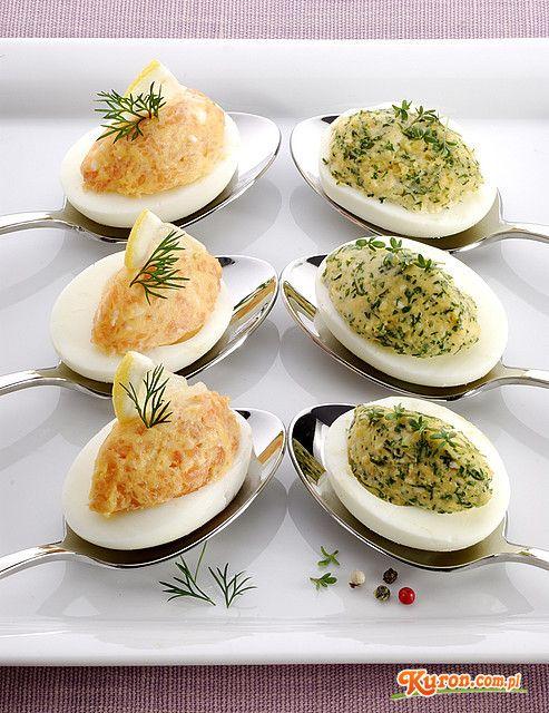Jakub Kuron Sprawdzone Przepisy Przepisy Przekaski Na Zimno Food Savoury Food Christmas Party Food