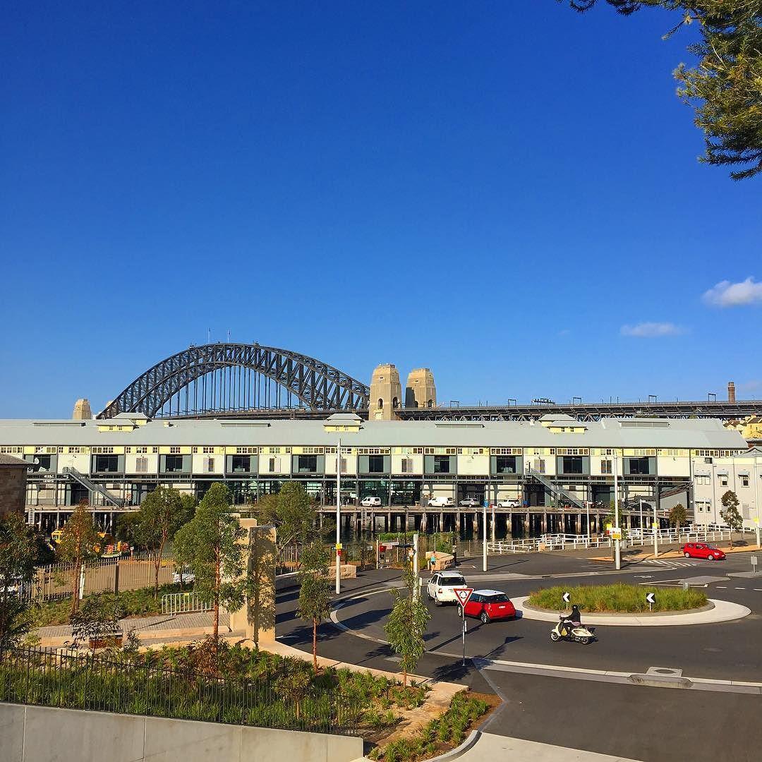 #harbourbridge #sydneyharbourbridge #great_captures_australia #thecity_life #thestreetsofbarangaroo #the_photographers_emporium #australialovesyou #aussie_dailyfeatures #amazing_australia #aussiephotos #australia_oz #australia_focus #rising_masters #australia #sydney #exploringaustralia #eyeonsyd #instasydney #ilovesydney #igs_oceania #igerssydney #sydneycity #cityofsydney #sydneycommunity #sydneyigers #thebest_capture #wow_australia #icu_aussies #screaming_shots #wonderful_places by…