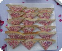 Frugal Food Options For Kids Birthday Party Snacks Easy To Prepare