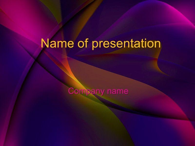free microsoft powerpoint presentation templates