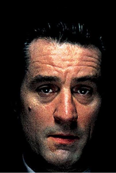 Hd Quei Bravi Ragazzi 1990 Film Completo Streaming Ita